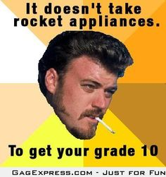 Trailer Park Boys Best show ever. Best Kids Watches, Cool Watches, Trailer Park Boys Quotes, Boy Character, Boy Quotes, Stupid Funny, Freaking Hilarious, Best Shows Ever, Funny Memes