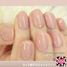 ネイル 画像 マイルーム My Room~private nail salon~ 品川 1483515