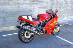 Ducati 900ss, Ducati Supersport, Ducati Motorcycles, Cars And Motorcycles, Ducati Cafe Racer, Cafe Racers, Motosport, Dirtbikes, Vintage Racing