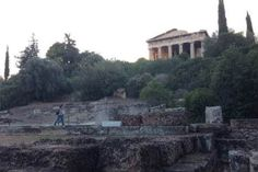 Athens Attractions Attraction, Mansions, House Styles, Mansion Houses, Villas, Fancy Houses, Palaces, Mansion