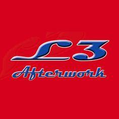 L3 Afterwork | El Arenal | Sevilla | 636 043 870