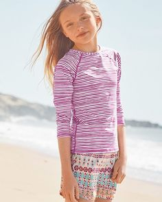 2ac55e1cf7 VIDEO  Swimwear and Cover-Ups That Go from Beach to Bistro