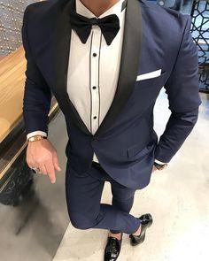 ♛ men's fashion ♛ • • • • • • [ #masculino ] [ #moda ] [ #modahombre ] [ #moda2018 ] [ #malemodel ] [ #guys ] [ #fashionista ] [ #modahombres ] [ #modaurbana ] [ #tendencias ] [ #repost ] [ #corbata ] [ #traje ] [ #camisa ] [ #suit ] [ #tie ] [ #gentlemen ] [ #businessman ] [ #fashion ][ #Urbanstyle ] [ #fashionrd ] [ #modaparahomens ] [ #modard ] [ #amazonseller ] [ #caballero ] [ #menswear ] [ #mensstyle ] [ #nyc ] [ #menssuits ] [ #mensfashion ]