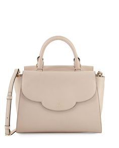 leewood+place+makayla+leather+tote+bag+by+kate+spade+new+york+at+Neiman+Marcus.