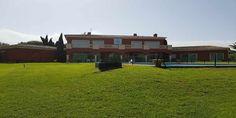 Beautiful designed villa in Porto Petro Mallorca for sale.