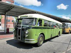 019 - Bus Crossley 1947 - Dordrecht_1306_2014-05-24 | Flickr - Photo Sharing!