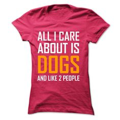 Check out all Dog Lo