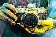 Resultado de imagem para photography