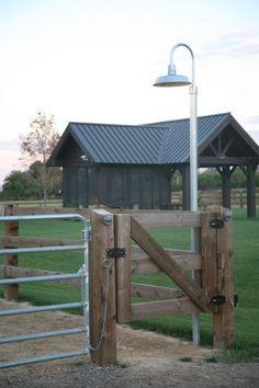 Carson shepherds hook post light 20 shade warehouse lights sky chief single post mount exterior light barn light electric co aloadofball Gallery