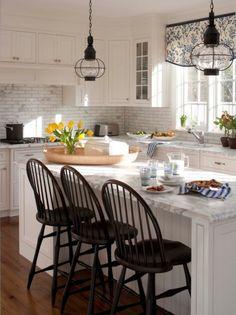 Hervorragend Sommer Küche Design Mit Modernem, Platzsparendem Design Küche Ist Immer  Wieder Befindet Sich Der Nächste