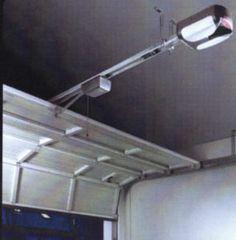 Gdi Overhead Garage Doors | Http://pamelaspice.us | Pinterest | Overhead Garage  Door, Garage Doors And Doors