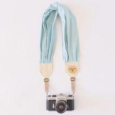Hello Pretty. Buy design. | Designer Marketplace Personalized Items, Pretty, Stuff To Buy, Instagram, Design