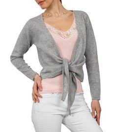 http://www.woolovers.de/cashmere-merino/damen/flanellgrau/cashmere-cardigan-zum-binden-a22.aspx