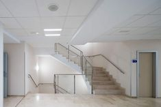 Ceiling Tiles, Ceiling Design, Reception Areas, Ceilings, Madrid, Health Care, Planks, Acoustic, Mineral