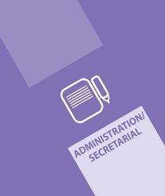 Administration / Secretarial Training : Informa Middle East organises a number of administration training courses for administration professionals of all levels. Courses range from HR Administration Training, to project management and business writing courses for administration employees. See our list of courses below, if you need more information please email a.watts@informa.com - See more at: http://www.informa-mea.com/Training/Administration/