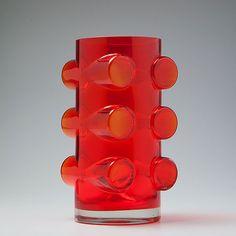 erkkitapio-siiroinen-riihimaen-lasi-pablo-vase.jpg 600×600 pixels