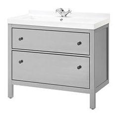 Sink cabinets - IKEA
