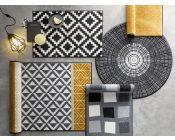 STUDIO 67 | wash+dry Floor Fashion Kalmar Flooring, Studio, Rugs, Interior, Design, Home Decor, Fashion, Kalmar, Farmhouse Rugs