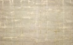 Silk Area Rugs Marble Arch In Grey / Neutral Area Rug   Silk And Wool Rugs