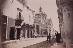 Cartedral
