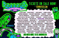Contest to win Roo tickets! Grand Prize: One Pair of Guest Passes with access to all four days of the Bonnaroo Music and Arts Festival and 4 nights of prime camping accommodations at Bonnaroo.  Access to premium seating and viewing areas at main stages http://goo.gl/4Bm7V8