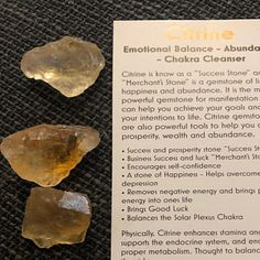 Raw Citrine Crystal - Citrine Stone - Citrine Cluster - Raw Citrine stone - Healing crystals and stones - brazilian citrine stone Citrine Crystal Meaning, Amethyst Geode, Crystal Healing Stones, Amethyst Cluster, Crystal Meanings, Crystal Cluster, Crystal Maze, Crystals In The Home, Large Crystals