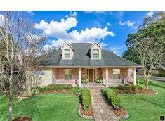 32 best homes for sale images in 2019 rh pinterest com