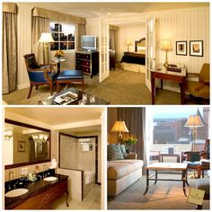 Warwick Denver Beautifully Renovated Hotel Rooms And Suites Deliver All The Warmth Comfort Of Your Own Home Incorporating Inviting