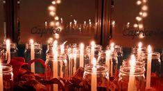 Caprice of Mykonos Christmas Mood, Christmas Lights, Christmas Decorations, Xmas, G Photos, Event Styling, Mykonos, Nye, Event Decor
