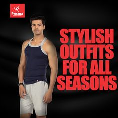 Winter dressing has started and all you need is #stylish casual outfit that can keep you warm and comfortable all-day long. #Prisma's casual outfits that come with stylish details is a perfect outfit for winter season since #Bermudas and track #pants will give you utmost warmth and comfort. #brandprisma #mensbermudas #womensfashion #indianclothing #indianfashion #stayhome #staysafe #covid19  #chennaifashion  #fashion #loungewear #indiansummer #athleisure #indiangymwear #performancewear Indian Fashion, Womens Fashion, Indian Summer, Gym Wear, Winter Season, Loungewear, Athleisure, Indian Outfits, Stylish Outfits