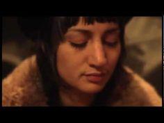 Y La Bamba - Ponce Pilato, favorite Portland band, Luz Elena Mendoza is quite a heroine.
