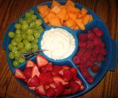 fruit-dip-salad