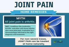 joint pain home remedy  Visit us  jointpainrepair.com  Via  google images  #jointpain #jointpains #jointpainrelief #kneepain #kneepains #kneepainnogain #arthritis #hipjoint  #jointpaingone #jointpainfree