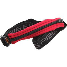 e72443f3be22e Amazon.com   Running Belt - Insulin Pump Belt - Best Runners Fitness  Exercise Belts for Men and Women - Workout Waist Pack for Yoga