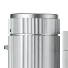 Design Catalyst Id Design, Detail Design, Industrial Style, Industrial Design, Vacuum Cup, Design Language, Best Camera, Interface Design, Textures Patterns