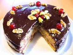 Recipe Boards, Pudding, Baking, Desserts, Recipes, Cakes, Food, Tailgate Desserts, Deserts