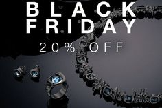 Irresistible Black Friday, descuentos de hasta el 20% en la colección de UNOde50