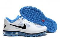 Nike Air Trainer 1.3 Mens Shoes   #CheapNikeAirTrainer  buyshoesclothing.org