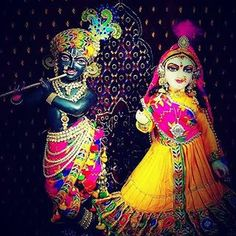 Krishna Hindu, Princess Zelda, Fictional Characters, Fantasy Characters