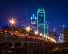 Light Trails, Frozen In Time, Marina Bay Sands, Roads, Galleries, Dallas, Buildings, Bridge, Fair Grounds