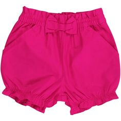 Outfits Niños, Short Outfits, Kids Outfits, Short Niña, Short Girls, Baby Girl Dresses, Baby Dress, Kids Shorts, Gym Shorts Womens