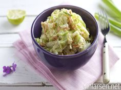 Coleslaw Dinner Side Dishes, Dinner Sides, Cole Slaw, Guacamole, Potato Salad, Dips, Cabbage, Bbq, Potatoes