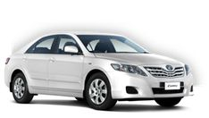 Wellington car rentals by GO Rentals. Contact details and map of our Wellington car rental office. See our range of hire cars at cheap rates. Amazing service!