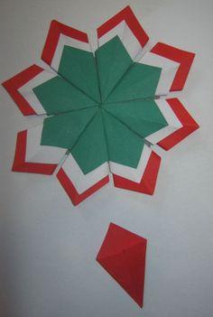 Mindjárt itt a március Készültem néhány ötlettel erre az alkalomra is; Independence Day Activities, Independence Day India, Origami, Republic Day, All Holidays, Christmas 2015, Techno, Projects To Try, Arts And Crafts