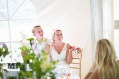 Sylvan Lake Alberta - Wedding Venue