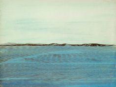 L'Apocalypse Selon Frédéric Poincelet à La Galerie Catherine Putman