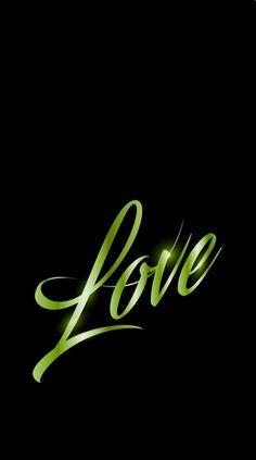 Love Wallpaper, Bold Colors, Just Love, Hearts, Wallpapers, Backgrounds, Wallpaper Of Love, Vivid Colors, Wallpaper