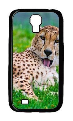 Amazon.com: Samsung Galaxy S4 I9500 Case DAYIMM Checkered Black PC Hard Case for Samsung Galaxy S4 I9500: Electronics http://www.amazon.com/Samsung-Galaxy-I9500-DAYIMM-Checkered/dp/B014IBEQR4/ref=sr_1_120?s=electronics&ie=UTF8&qid=1441156600&sr=8-1&keywords=isamsung+galaxy+s4