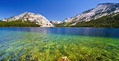 Image from http://www.basicplanet.com/wp-content/uploads/2013/05/Tenaya-Lake-at-Yosemite-National-Park-621x320.jpg.