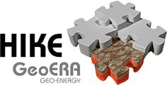 Hazard and Impact Knowledge for Europe (HIKE)   GeoERA